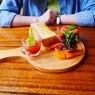 HACHI CHIU 旅遊美食誌