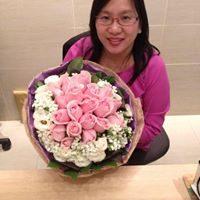 CheungMandy9452