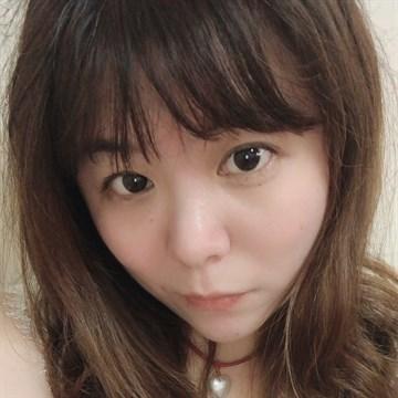 Elaine Huang0107
