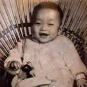 Paul wan
