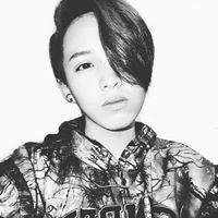 ChenWei___