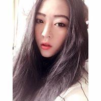Chesney Haung