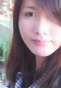 WemChiu